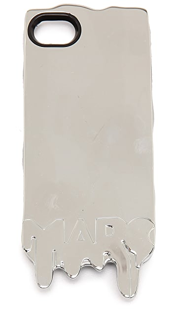 Marc by Marc Jacobs Melts iPhone 5 / 5S Case