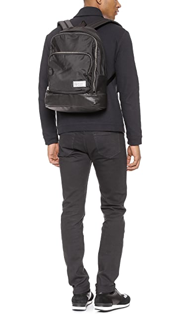Marc by Marc Jacobs The Ultimate Backpack