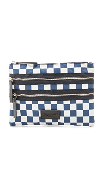 Marc by Marc Jacobs Domo Arigato Smart Case