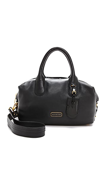 Marc by Marc Jacobs Medium Legend Bag