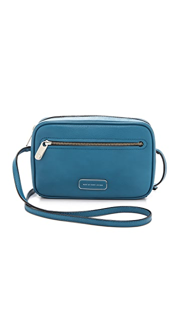 Marc by Marc Jacobs Sally Bag