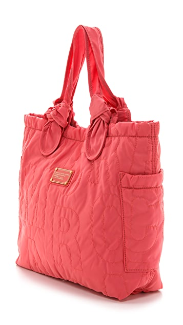 Marc by Marc Jacobs Pretty Nylon Medium Tote