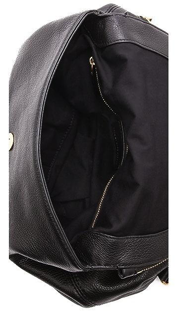 Marc by Marc Jacobs New Q Mariska Backpack