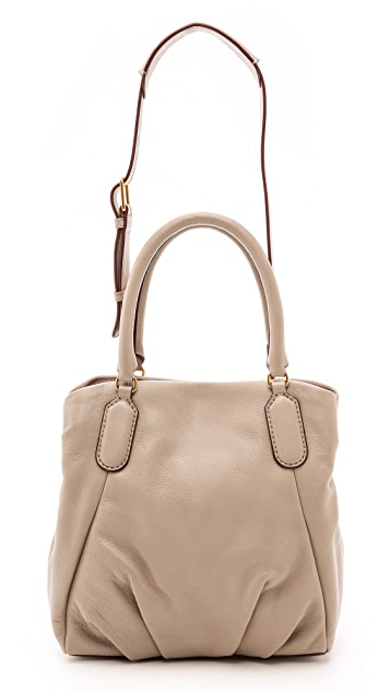 Marc by Marc Jacobs New Q Fran Bag