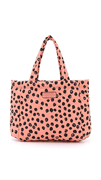 1430ecf589d6 Marc by Marc Jacobs Crosby Quilted Small Tote