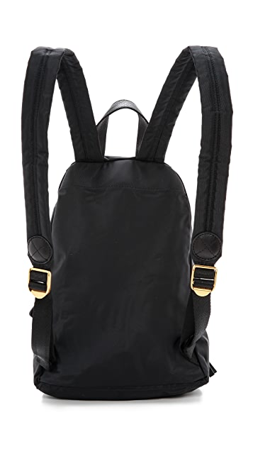 Marc by Marc Jacobs Domo Arigato Mini Packrat Backpack