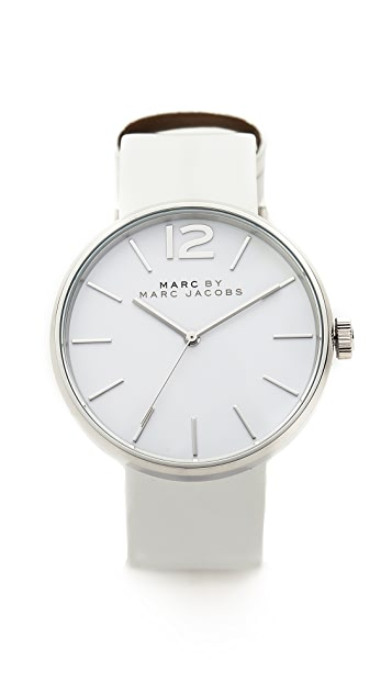 Marc by Marc Jacobs Часы Peggy