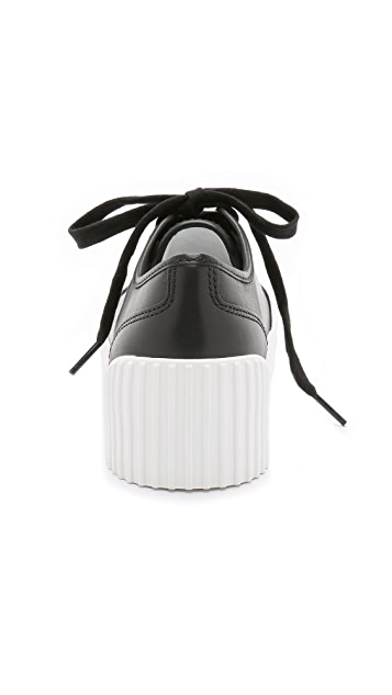 Marc by Marc Jacobs Riley Sneakers