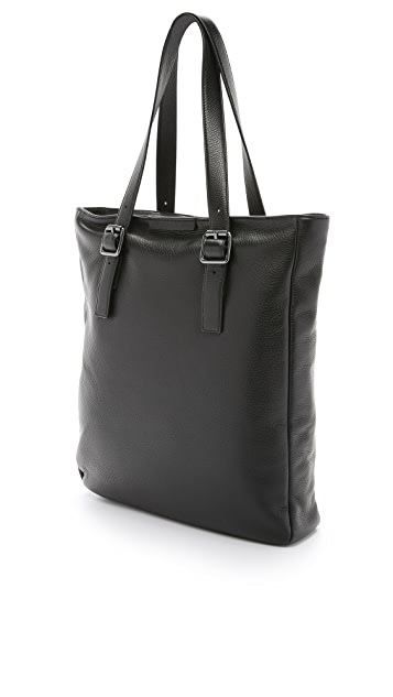 Marc by Marc Jacobs Classic Leather Tote