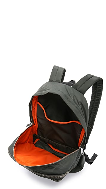 Marc by Marc Jacobs Padded Ultimate Backpack