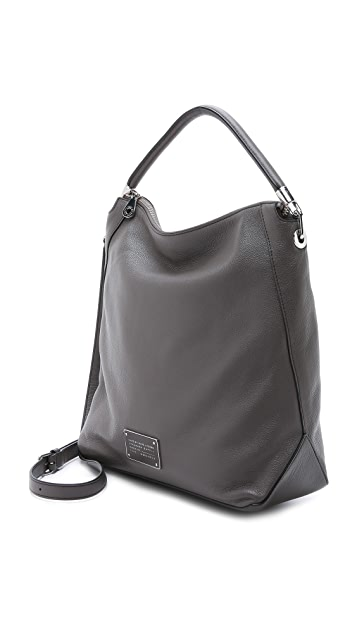Marc by Marc Jacobs New Too Hot To Handle Hobo Bag