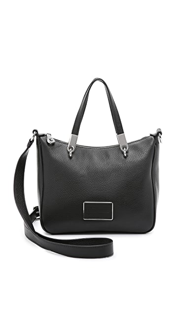 d9a24221e014 Marc by Marc Jacobs Ligero Nano Ninja Bag