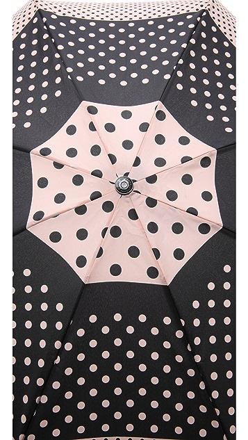 Marc by Marc Jacobs Polka Dot Umbrella