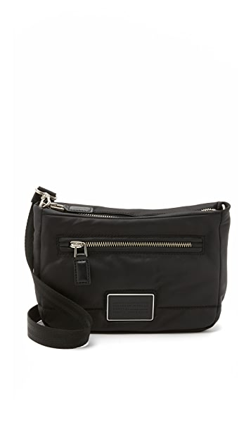 Marc by Marc Jacobs Palma Messenger Bag