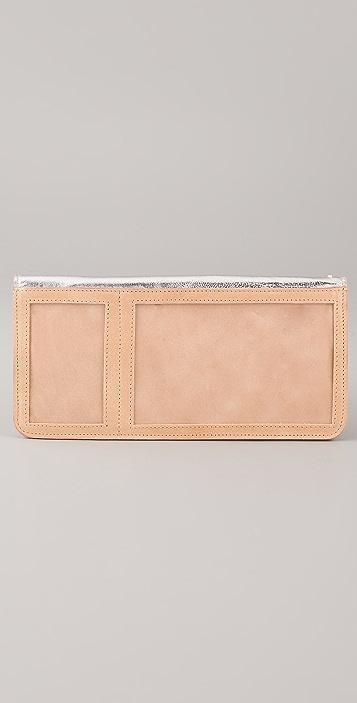 Maison Margiela Inside Out Wallet