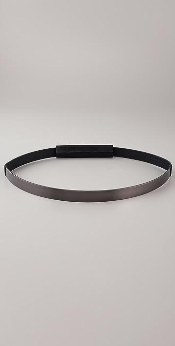 Maison Margiela Metal Belt