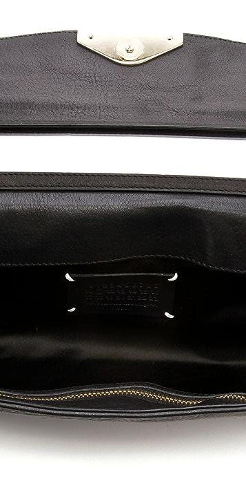 Maison Margiela Large Lipstick Case Bag