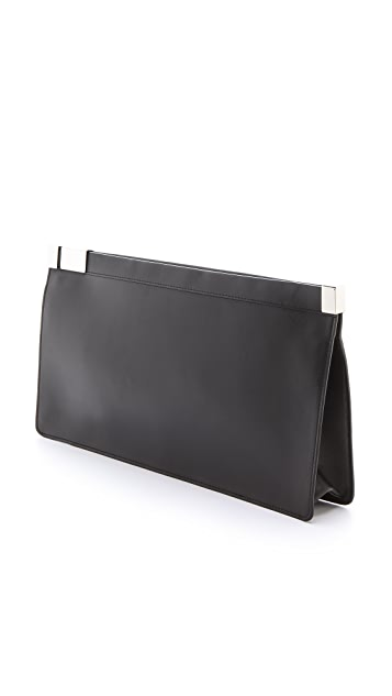 Maison Margiela Medium Clutch