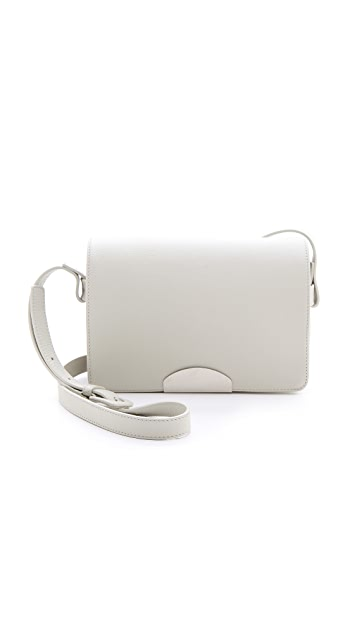 Maison Margiela Medium Shoulder Bag