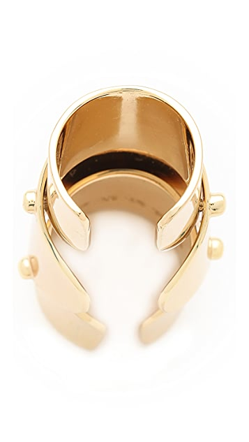 Maison Margiela Bendable Ring