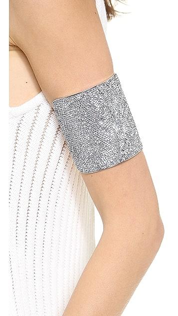 Maison Margiela Arm Cuff