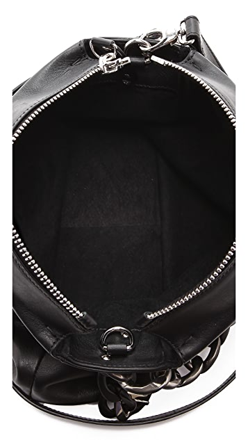 Maison Margiela ID Shoulder Bag