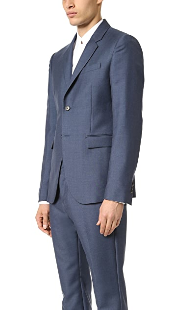 Marni Two Piece Suit