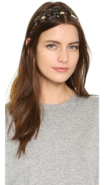 Marni Strass Hairband