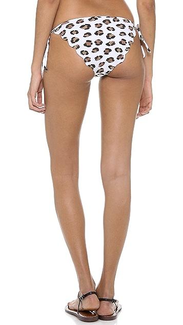 Marysia Chelsea Bikini Bottoms