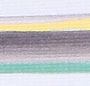 Sally Light Stripe