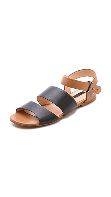 Matiko Ksenya Sandals