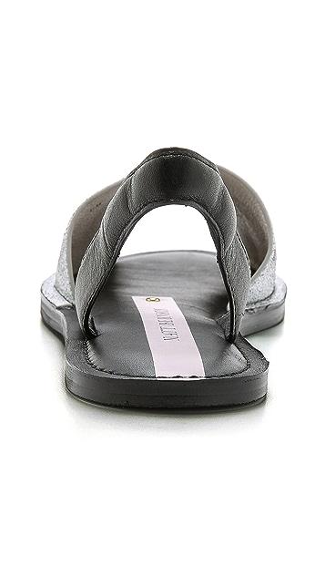 Matt Bernson Paloma Sandals