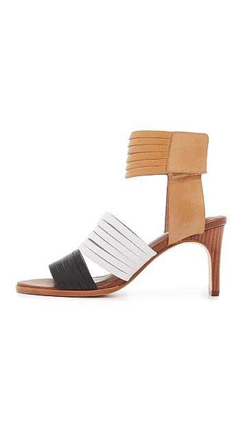 Matt Bernson Pacifique Sandals