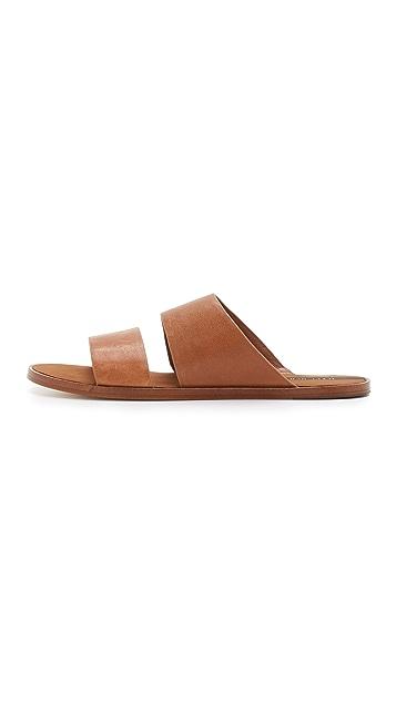 283b071a61de ... Matt Bernson Havana Slide Sandals ...