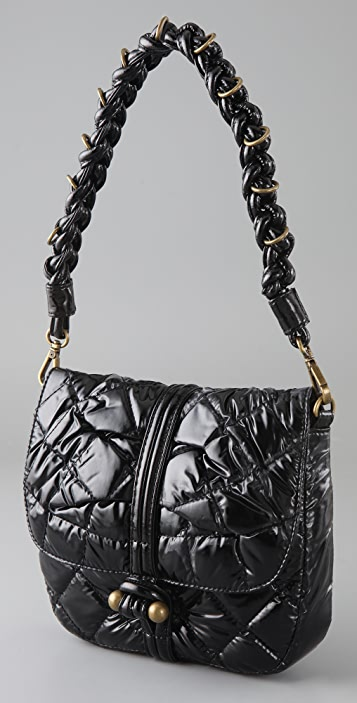 MATT & NAT Inara Bag