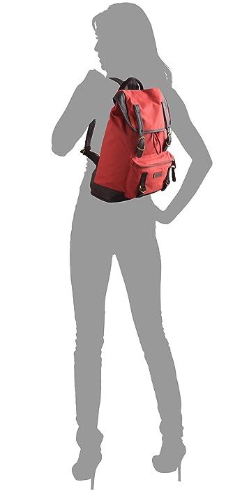 MATT & NAT Meryl Backpack