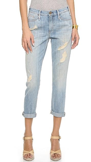 McGuire Denim Mrs. Robinson Jeans