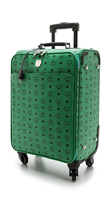 MCM Small Trolley Cabin Carry On