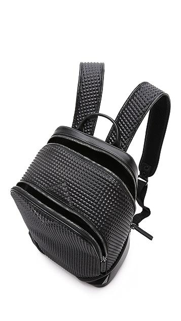 MCM Duke Tantris Backpack