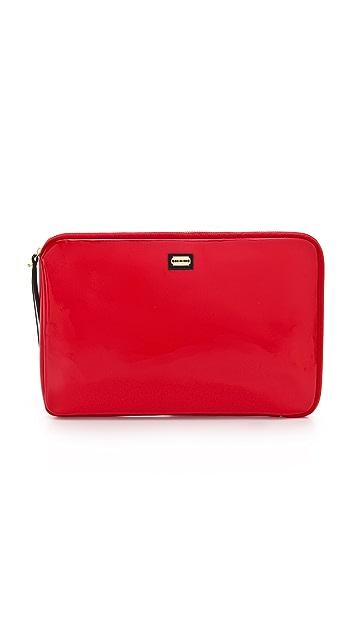 McQ - Alexander McQueen Laptop Case