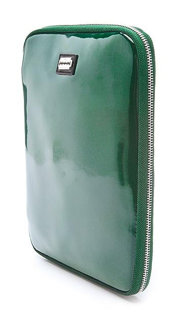 McQ - Alexander McQueen iPad Case