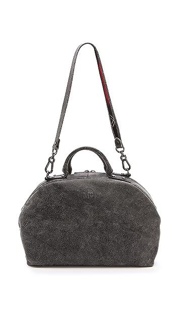 McQ - Alexander McQueen Bowling Bag