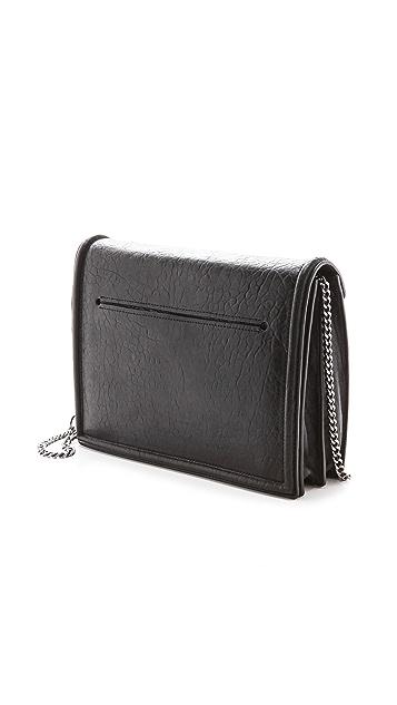 McQ - Alexander McQueen Shoulder Bag