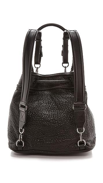 McQ - Alexander McQueen Backpack