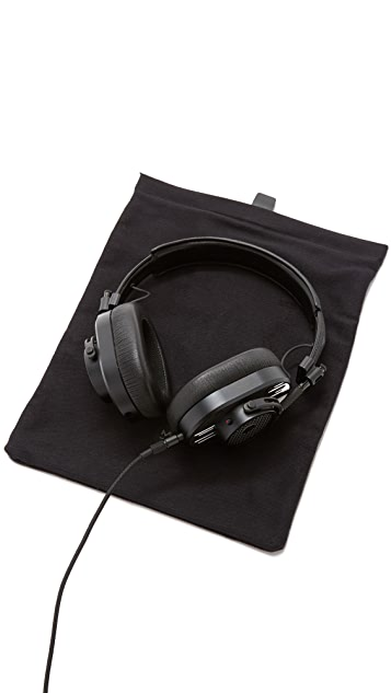 Master & Dynamic Logan Real Drip Headphones