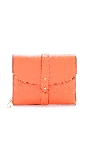 meli melo Color Pop Wallet