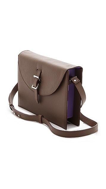 meli melo Thela Prep Spex Bag