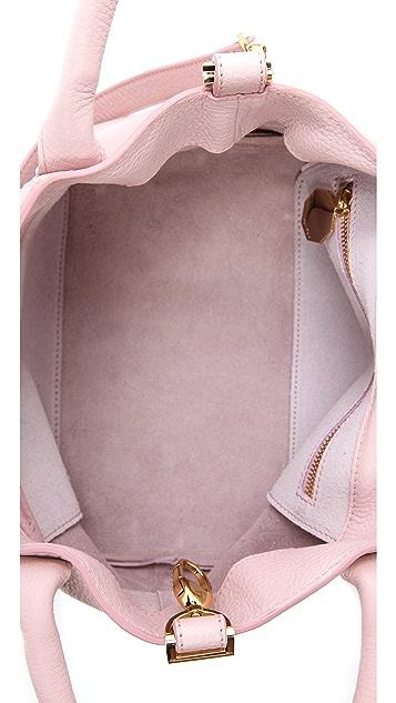 meli melo Mini Thela Halo Bag