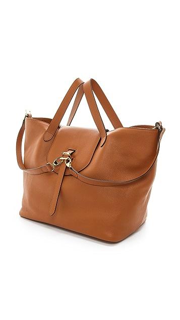 meli melo Thela Large Classic Bag