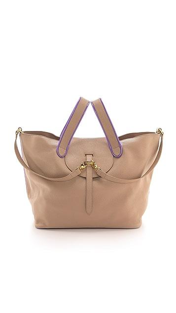 meli melo Thela Bag